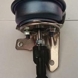 Aktuátor pneumatický AC-214