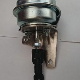 Aktuátor pneumatický AC-028