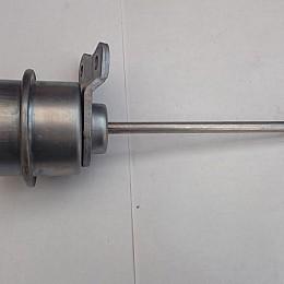 Aktuátor pneumatický AC-K20