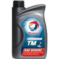 TOTAL TM 1L